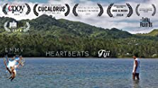 Heartbeats of Fiji (2013)