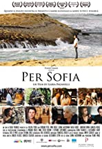 Per Sofia