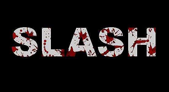 utorrent descarga gratuita de películas de hollywood Slash  [iPad] [1280x720] by Jonathan Rowan