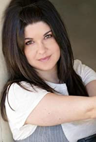 Primary photo for Colleen Clinkenbeard