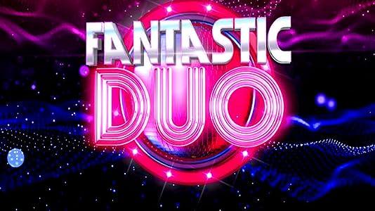 Watch rent online movie2k Fantastic Duo: Episode #1.5  [1280x768] [2160p] [480p]