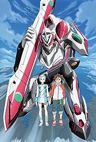 Primary photo for AnimeTV