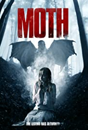 Moth (2016) Full Movie Watch Online Download Free thumbnail