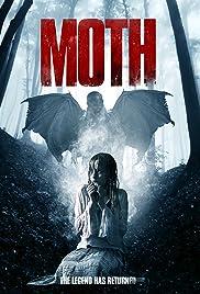 Moth(2016) Poster - Movie Forum, Cast, Reviews