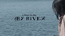 Cry River (2007)