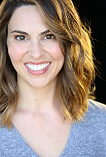 Jennifer Cascio Picture