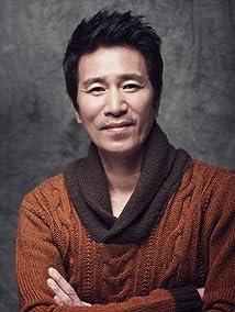 Jeong-geun Shin