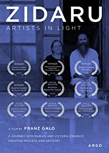 A site to download new movies The Zidaru: Artists in Light by none [720pixels]
