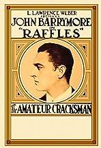 Raffles, the Amateur Cracksman