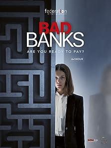 Bad Banks (2018– )
