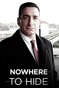 Nowhere to Hide (2014)