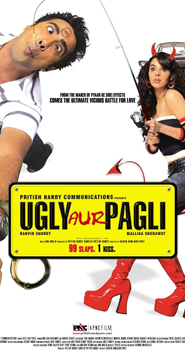 Kismet Love Paisa Dilli 2 full movie blu-ray download freegolkes