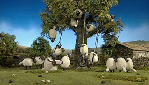 Watch online movie latest Save the Tree [Mkv]