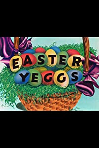 Watch free movie for free Easter Yeggs [720px]