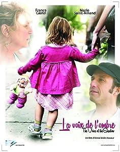Download tv series mp4 La voix de l'ombre by [SATRip]