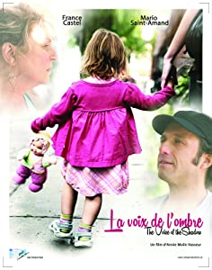 The movie pc download La voix de l'ombre by [Bluray]