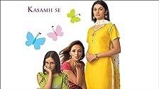 Kasamh Se - Season 1 - IMDb
