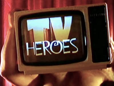 Heroes season 3 episode 24 download|online movie maker for free.