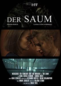 Sites for downloading new hollywood movies Der Saum by none [mpg]