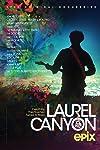 Laurel Canyon (2020)