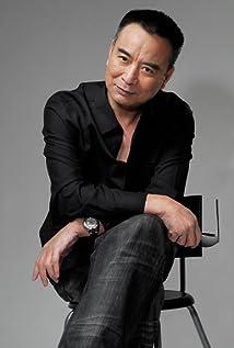 Yao-li Yue Picture