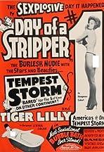 Day of a Stripper