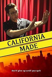 California Made