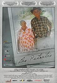 Portraits Poster