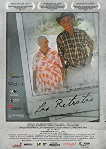 Direct download hollywood movies single link Los retratos Colombia [avi]