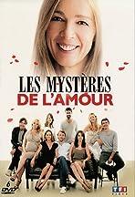 Les Mysteres De L'amour