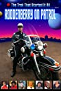 Roddenberry on Patrol (2003) Poster