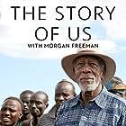 Morgan Freeman in The Story of Us with Morgan Freeman (2017)