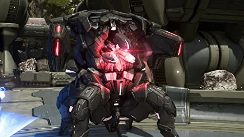 Mass Effect: Andromeda: Multiplayer Trailer