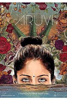 Aruvi (2016)