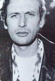 Stephen Yardley in The XYY Man (1976)