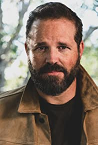 Primary photo for David Denman
