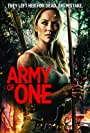 'Army of One' Review