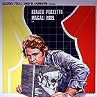 Renato Pozzetto in Paolo Barca, maestro elementare, praticamente nudista (1975)
