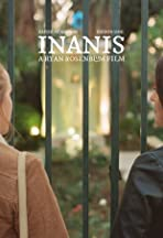 Inanis