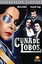 100 Greatest Mexican Telenovelas of All Time - IMDb