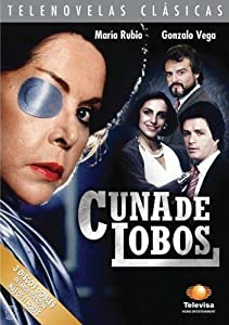 Watch preview movies Cuna de lobos [1080p]