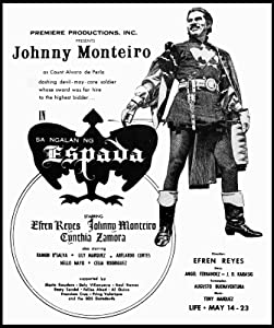 Mobile movie downloads 3gp Sa ngalan ng espada [2048x1536]