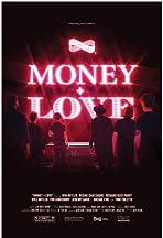 Arcade Fire: Money + Love