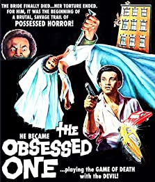The Obsessed One (1974)