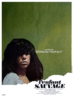 L'enfant sauvage 1970 with English Subtitles 13