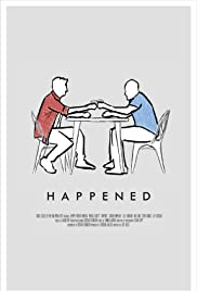 Happened Poster