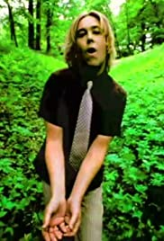 Per Gessle: I Want You to Know Poster