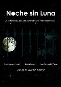 Hollywood movie to download Noche sin Luna Spain [1280p]