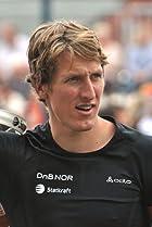 Lars Berger