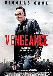 فيلم Vengeance: A Love Story مترجم